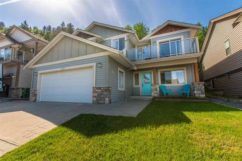 House for sale at 47306 Brewster Pl Sardis British Columbia - MLS: R2367185