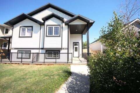 Townhouse for sale at 4732 48 St Olds Alberta - MLS: A1024489