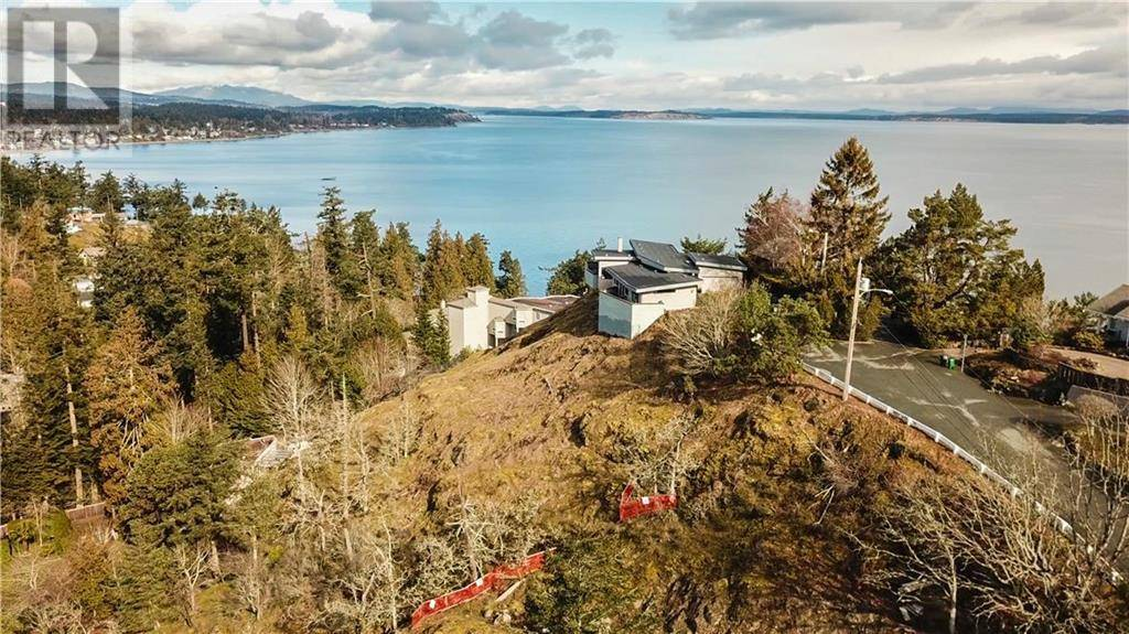 Residential property for sale at 4732 Treetop Ht Victoria British Columbia - MLS: 421567