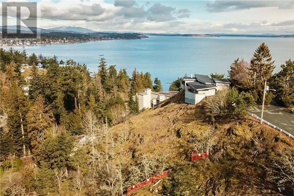 Residential property for sale at 4732 Treetop  Saanich British Columbia - MLS: 834378