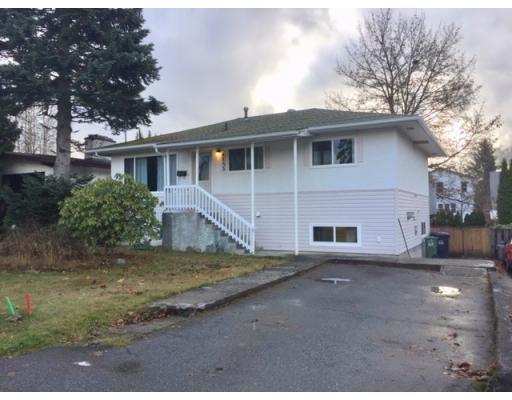 Sold: 4733 Soucie Avenue, Terrace, BC
