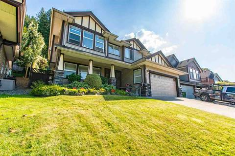 House for sale at 47330 Brewster Pl Sardis British Columbia - MLS: R2397221