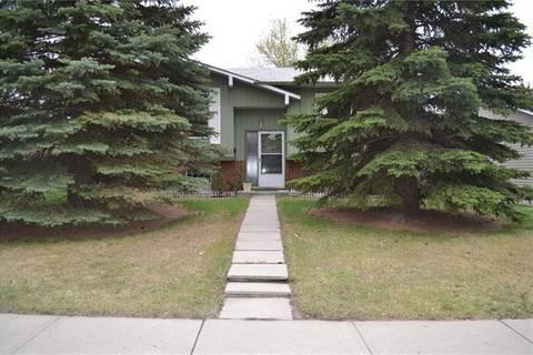 House for sale at 4735 Rundlehorn Dr Northeast Calgary Alberta - MLS: C4245521