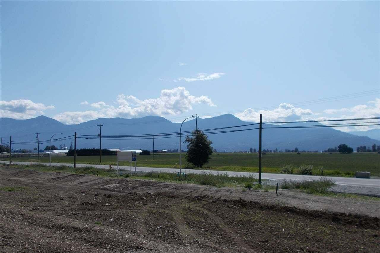 Residential property for sale at 47353 Yale Rd Chilliwack British Columbia - MLS: R2398985