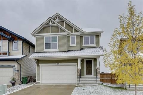 House for sale at 4736 Elgin Ave Southeast Calgary Alberta - MLS: C4270729