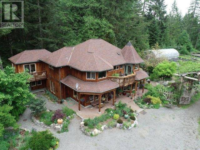 House for sale at 4737 Gordon Rd Campbell River British Columbia - MLS: 467969