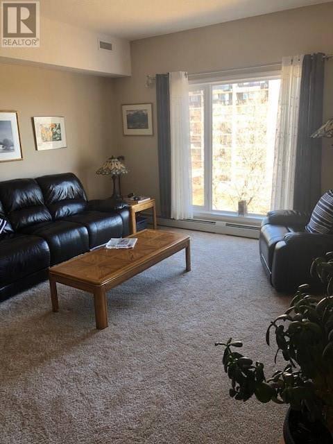 Condo for sale at 2020 32 St S Unit 474 Lethbridge Alberta - MLS: ld0190556