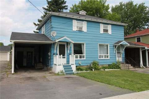 House for sale at 474 Caleb St Winchester Ontario - MLS: 1194737