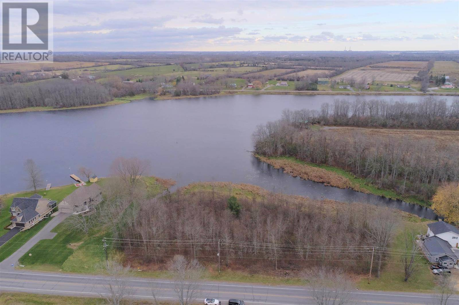 Residential property for sale at 8542 474 And 8542 Highway 2 Hy Unit 474 Napanee Ontario - MLS: K19007143a