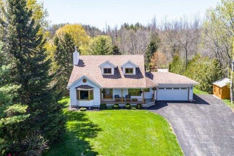 House for sale at 474 Balmy Beach Rd Georgian Bluffs Ontario - MLS: X5064781