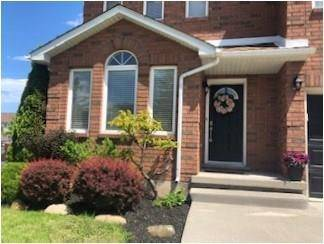 House for sale at 474 Jones Rd Stoney Creek Ontario - MLS: H4054698
