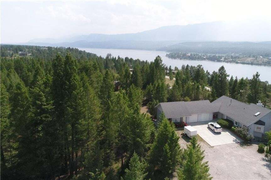House for sale at 474 Lakeview Road  Invermere British Columbia - MLS: 2451963