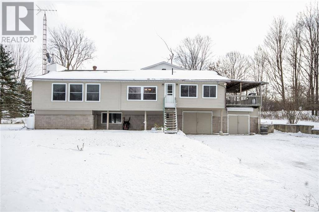 House for sale at 474 Maple Ln Carleton Place Ontario - MLS: 1174382