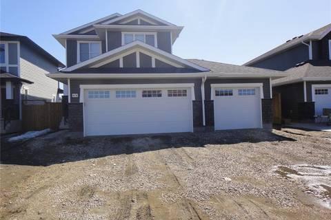 House for sale at 474 Pichler Cres Saskatoon Saskatchewan - MLS: SK798492