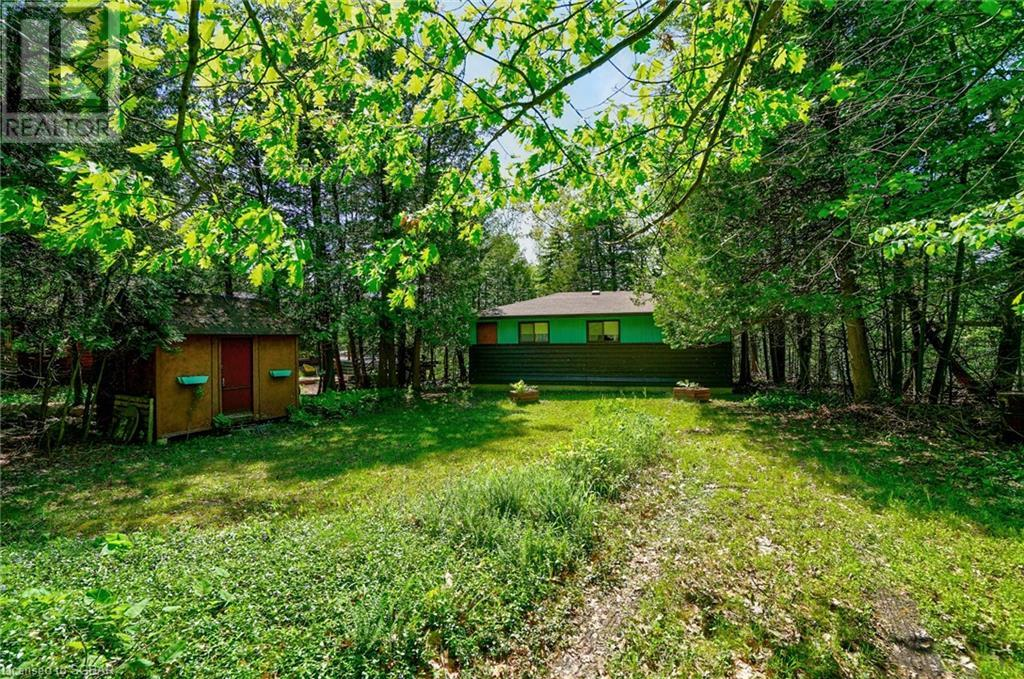 Removed: 474 Silver Birch Drive, Tiny, ON - Removed on 2020-04-30 05:36:04