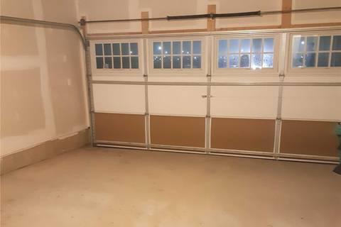 House for rent at 474 Veterans Dr Brampton Ontario - MLS: W4422415