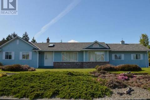 House for sale at 474 Willow St Parksville British Columbia - MLS: 454322