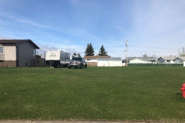 Home for sale at 4740 47 St Clyde Alberta - MLS: E4157179