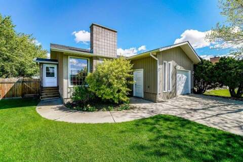 House for sale at 4740 54  Ave Rimbey Alberta - MLS: A1003489
