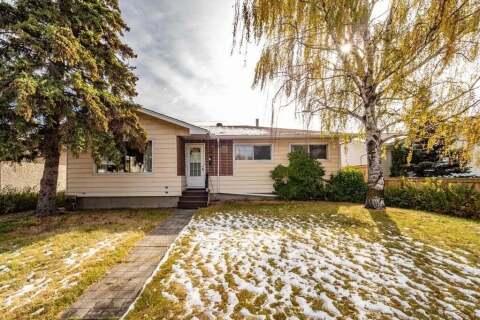 4740 Nipawin Crescent NW, Calgary | Image 2