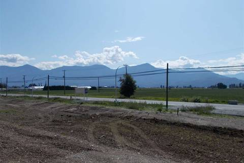 Home for sale at 47401 Yale Rd Chilliwack British Columbia - MLS: R2398972
