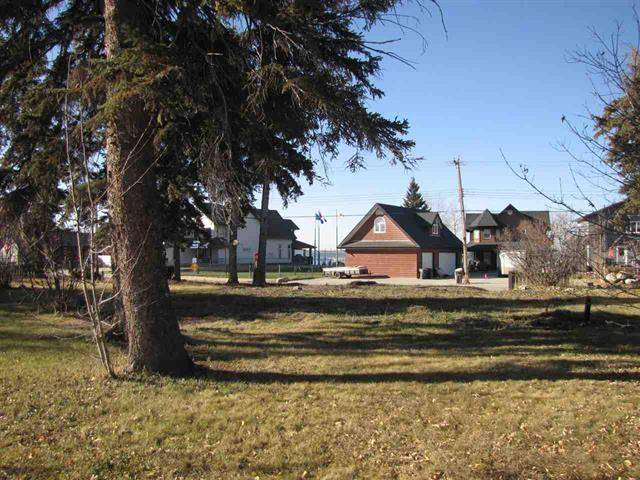 Home for sale at 4741 47 St Rural Lac Ste. Anne County Alberta - MLS: E4194490