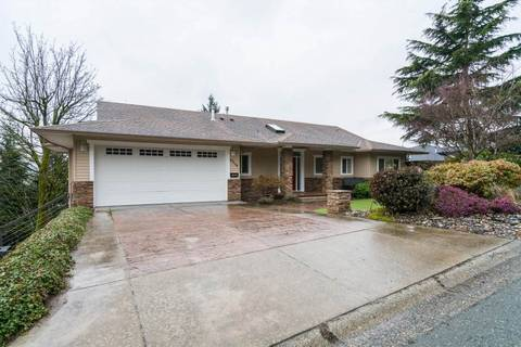 47410 Mountain Park Drive, Chilliwack | Image 1