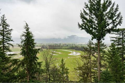 47410 Mountain Park Drive, Chilliwack | Image 2