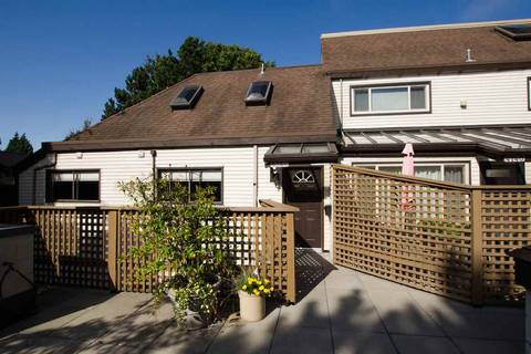 Townhouse for sale at 4744 48b St Delta British Columbia - MLS: R2425165