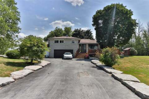 House for sale at 4745 12th Line New Tecumseth Ontario - MLS: N4833630