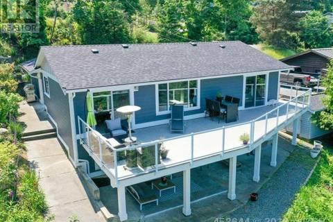 House for sale at 4746 Laguna Wy Nanaimo British Columbia - MLS: 453644