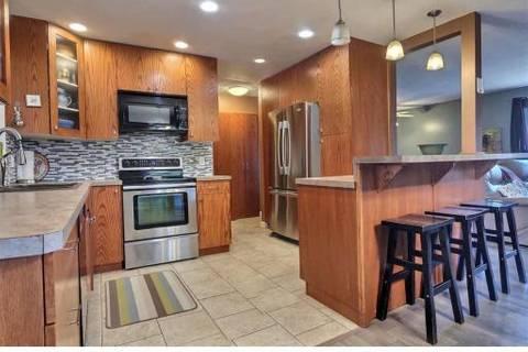 4747 13 Avenue, New Hazelton | Image 2