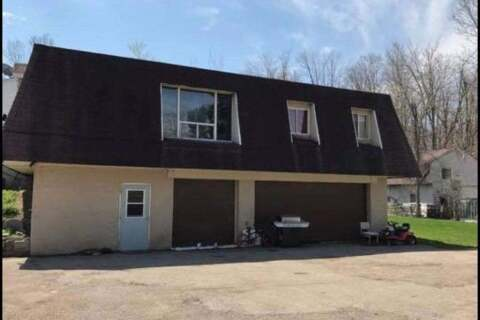 House for rent at 4748 King St Caledon Ontario - MLS: W4958961