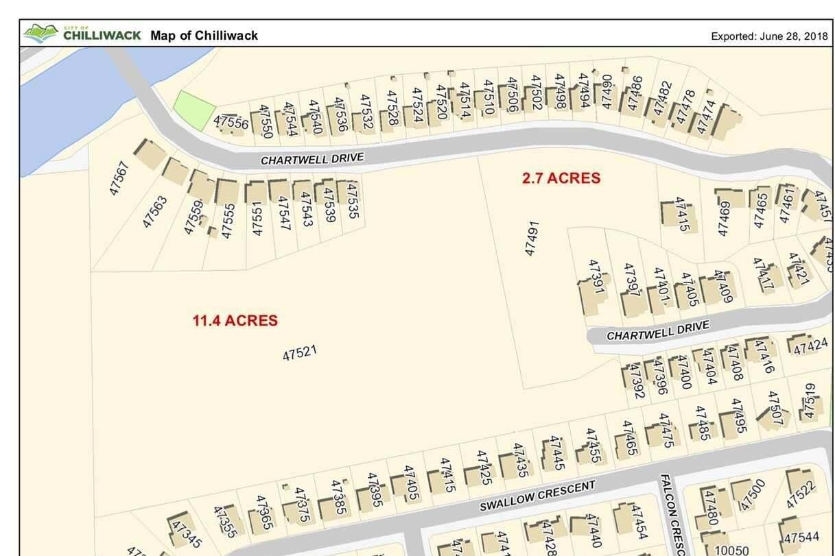 47491 Chartwell Drive, Chilliwack | Image 1