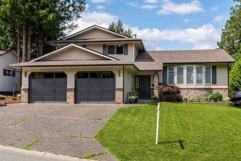 House for sale at 47495 Swallow Cres Chilliwack British Columbia - MLS: R2388914