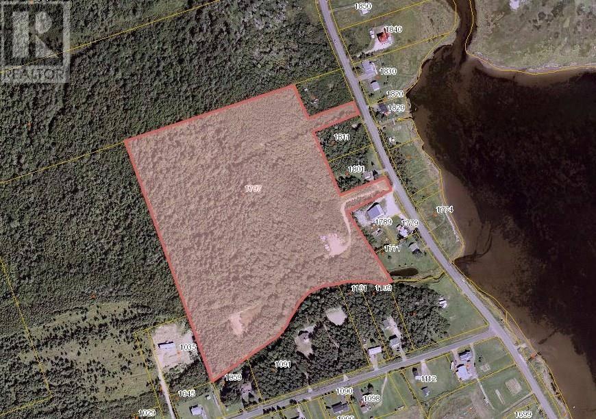 Home for sale at 1797 Route 475 Rte Unit 475 Bouctouche New Brunswick - MLS: M127561