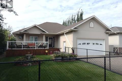 House for sale at 475 2nd Ave Meota Saskatchewan - MLS: SK752727