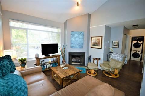 Condo for sale at 8025 Champlain Cres Unit 475 Vancouver British Columbia - MLS: R2454452