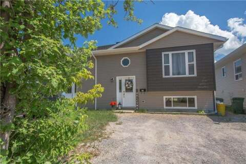 House for sale at 475 Almira St Pembroke Ontario - MLS: 1199719