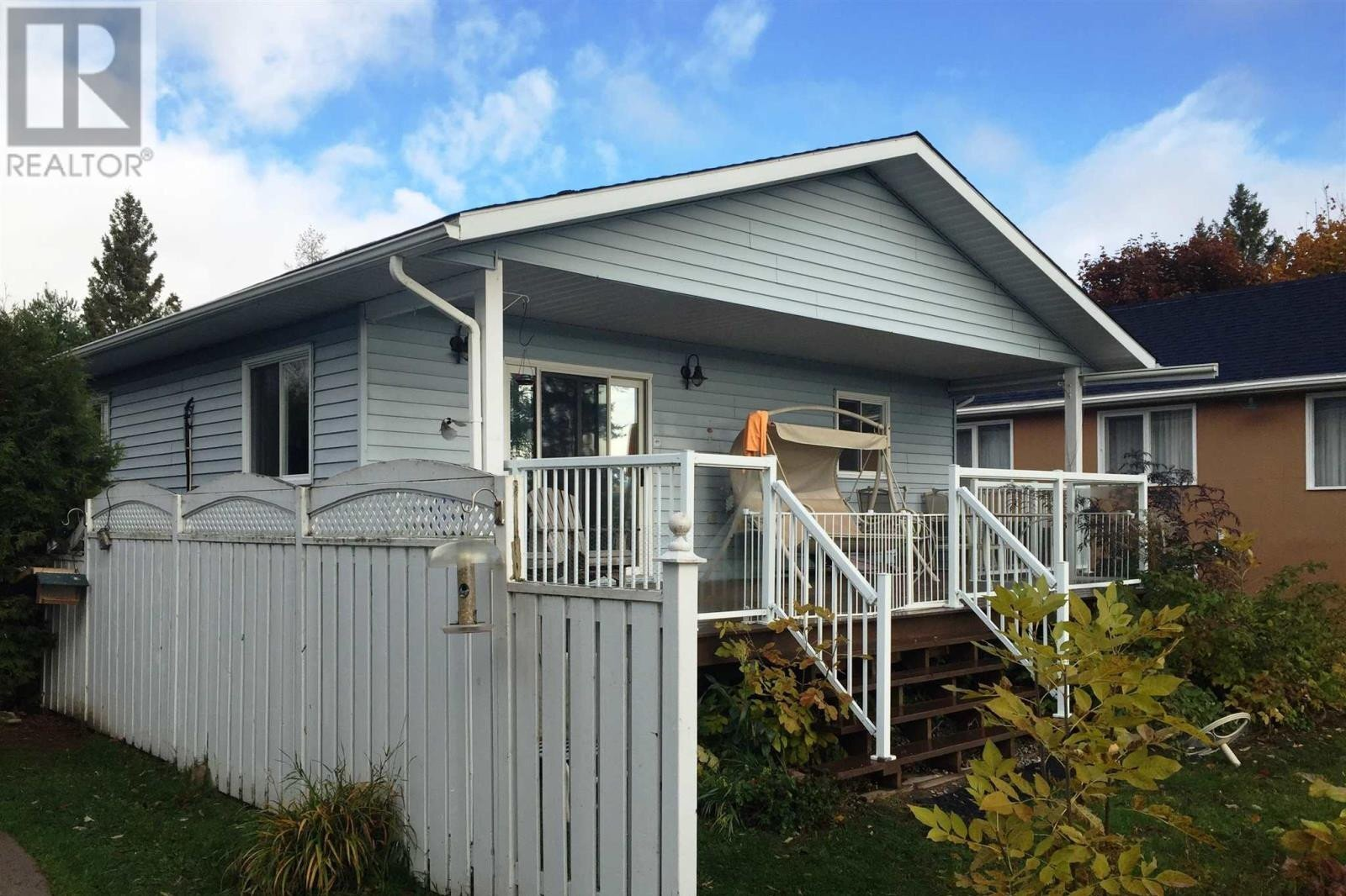 House for sale at 475 River Rd Sault Ste. Marie Ontario - MLS: SM130088