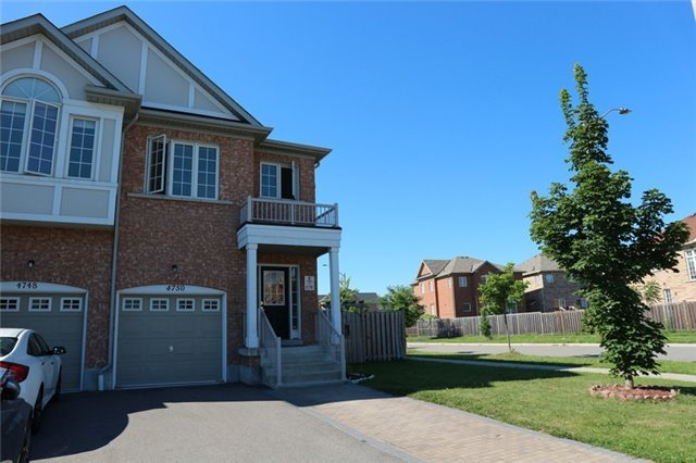 Sold: 4750 Alana Glen Drive, Mississauga, ON