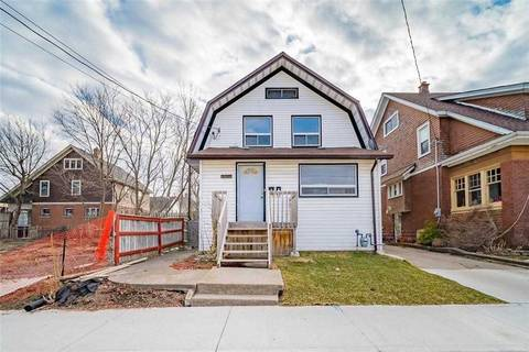 Townhouse for sale at 4750 St. Lawrence Ave Niagara Falls Ontario - MLS: X4419076