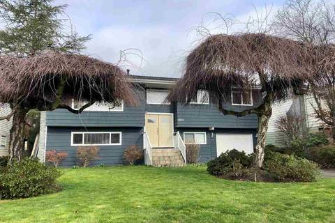 House for sale at 4751 44b Ave Delta British Columbia - MLS: R2438977
