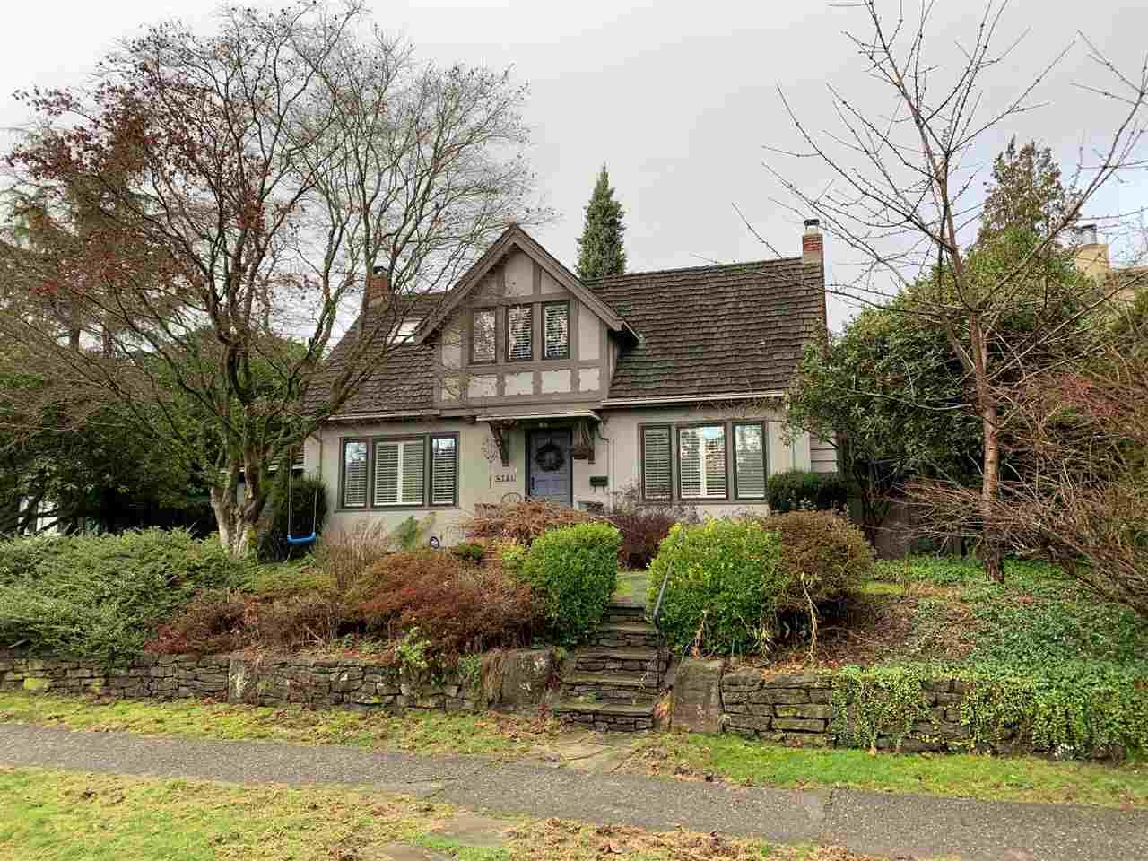Removed: 4751 Chancellor Boulevard, Vancouver, BC - Removed on 2020-05-03 07:36:04