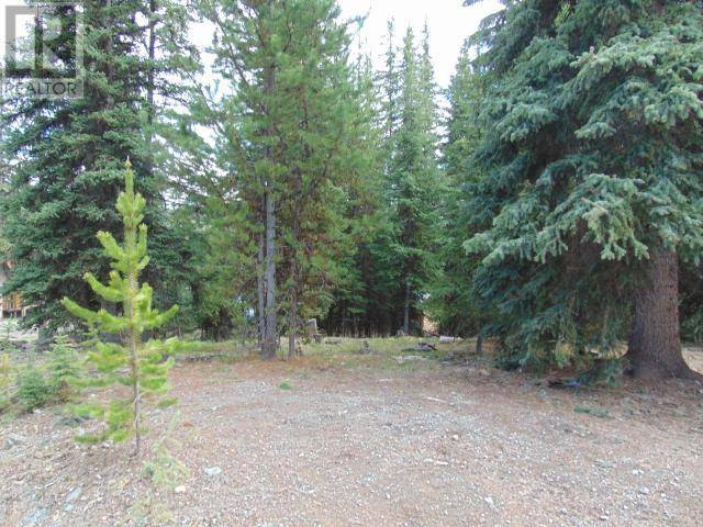 Residential property for sale at 4751 Pine Ridge Way  Logan Lake British Columbia - MLS: 156303