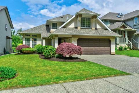 House for sale at 47510 Chartwell Dr Chilliwack British Columbia - MLS: R2371799