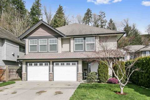 House for sale at 47517 Yale Rd Chilliwack British Columbia - MLS: R2448904