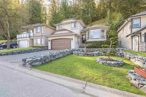 House for sale at 47539 Chartwell Dr Chilliwack British Columbia - MLS: R2359786