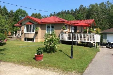 House for sale at 4754 County Road 90  Springwater Ontario - MLS: S4297349