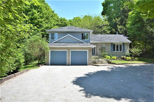 Sold: 4757 12 Line, Oro Medonte, ON